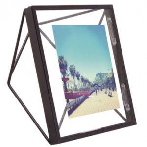 cadre-photo-prisma-s-umbra