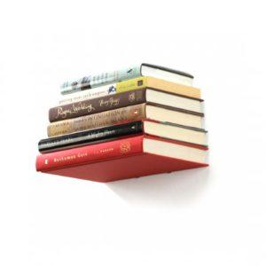 umbra-conceal-shelf-small-v_3