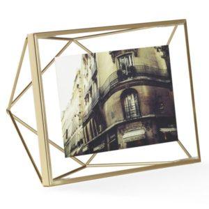 umbra-prisma-photo-frame-4x6