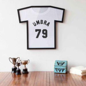umbra-t-frame-shirt-display2