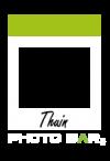 logo-photo-bar