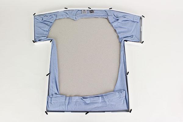 Umbra T Frame T Shirt Display ✓ Labzada T Shirt