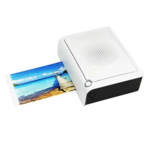 Free-Shipping-Hiti-P310W-Dye-Diffusion-Thermal-Transfer-Mobile-Camera-Passport-Photo-Printer-Surport-Wifi-Print