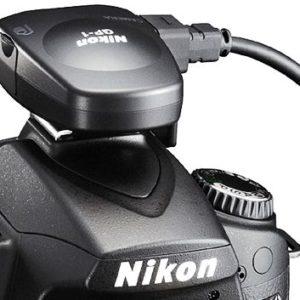 Nikon-original