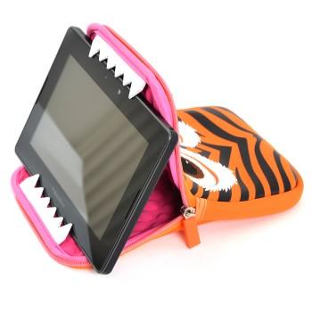 Accessoire Smartphone et Tablette