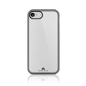 coque iphone 7 rock
