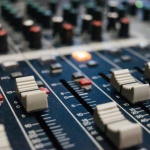 Sonorisation et multimedia